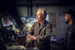 chefdays-de-2019-tag-1-288