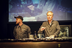 chefdays-de-2019-tag-1-289