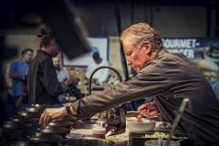 chefdays-de-2019-tag-1-293