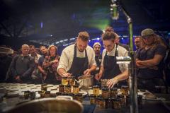 chefdays-de-2019-tag-1-299