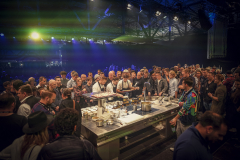 chefdays-de-2019-tag-1-300