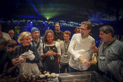 chefdays-de-2019-tag-1-304