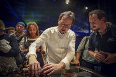 chefdays-de-2019-tag-1-305