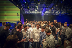 chefdays-de-2019-tag-1-306