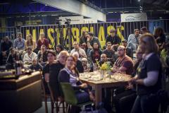 chefdays-de-2019-tag-1-310