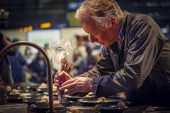 chefdays-de-2019-tag-1-311