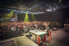 chefdays-de-2019-tag-1-314