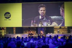 chefdays-de-2019-tag-1-320