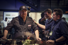 chefdays-de-2019-tag-1-324
