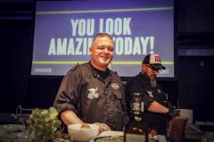 chefdays-de-2019-tag-1-325