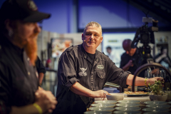 chefdays-de-2019-tag-1-327