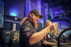 chefdays-de-2019-tag-1-331