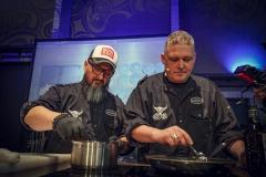 chefdays-de-2019-tag-1-334