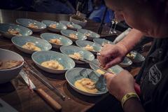 chefdays-de-2019-tag-1-338