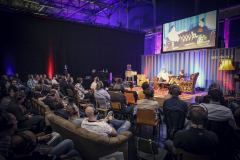 chefdays-de-2019-tag-1-340