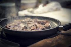 chefdays-de-2019-tag-1-341