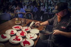 chefdays-de-2019-tag-1-342