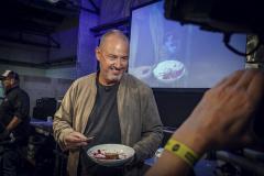 chefdays-de-2019-tag-1-344