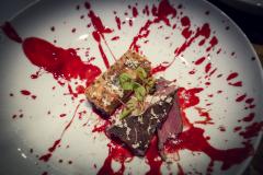 chefdays-de-2019-tag-1-345