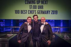 chefdays-de-2019-tag-1-346