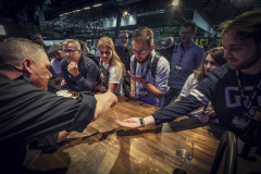 chefdays-de-2019-tag-1-349