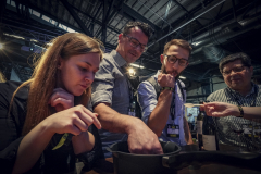 chefdays-de-2019-tag-1-350