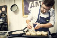 chef-day-de-dienstag-2018004