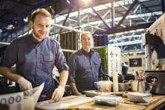 chef-day-de-dienstag-2018006