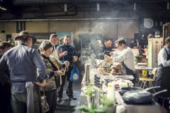 chef-day-de-dienstag-2018010