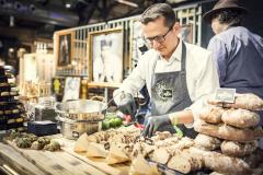 chef-day-de-dienstag-2018013