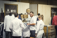 chef-day-de-dienstag-2018017