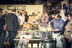 chef-day-de-dienstag-2018020