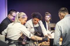 chef-day-de-dienstag-2018029