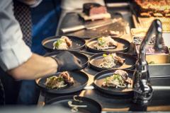 chef-day-de-dienstag-2018030