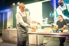 chef-day-de-dienstag-2018040