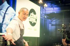 chef-day-de-dienstag-2018042