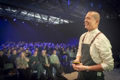 chef-day-de-dienstag-2018045