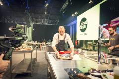 chef-day-de-dienstag-2018046