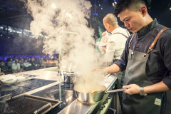 chef-day-de-dienstag-2018051