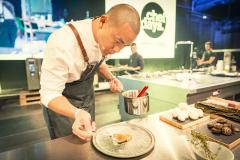 chef-day-de-dienstag-2018053