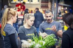 chef-day-de-dienstag-2018057
