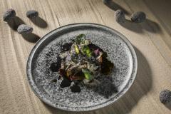 chef-day-de-dienstag-2018058