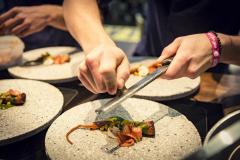 chef-day-de-dienstag-2018061
