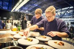chef-day-de-dienstag-2018062