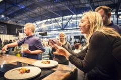 chef-day-de-dienstag-2018063
