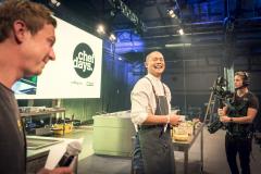 chef-day-de-dienstag-2018066