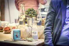 chef-day-de-dienstag-2018071