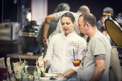 chef-day-de-dienstag-2018072