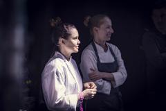 chef-day-de-dienstag-2018080