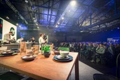 chef-day-de-dienstag-2018083